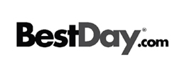 Logo BestDay