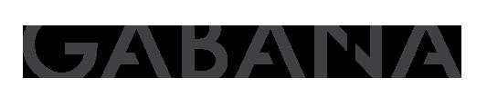 Logo Gabana Slider