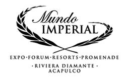 Logo Mundo Imperial