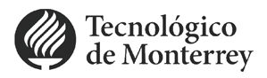 Logo Tecnológico de Monterrey