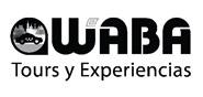 WABA Tours y Experiencias